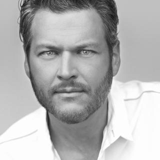 BLAKE SHELTON TO PERFORM AT PEOPLE'S CHOICE AWARDS 2017
