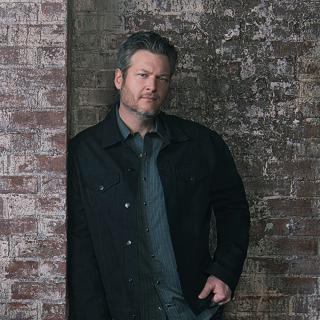 "BLAKE SHELTON + GARTH BROOKS' COLLAB. ""DIVE BAR"" AVAILABLE EXCLUSIVELY AT COUNTRY RADIO TODAY"