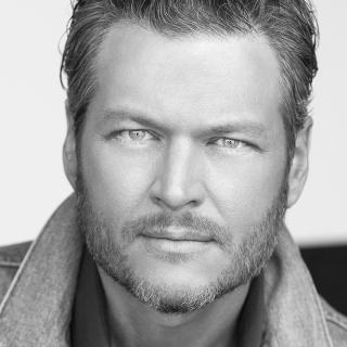 Ryman Hospitality Properties, Inc. And Opry Member  Blake Shelton to Paint the Town Red With Ole Red Tishomingo Grand Opening