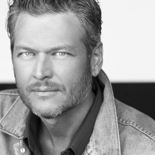 "BLAKE SHELTON'S ""A GUY WITH A GIRL"" HOLDS MULTI-WEEK RUN ON TOP OF THE CHARTS"