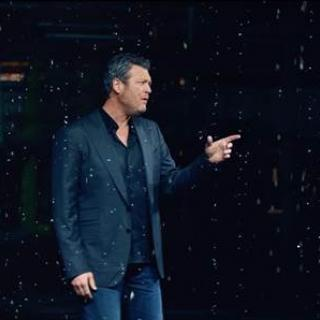 "BLAKE SHELTON PREMIERES OFFICIAL VIDEO FOR ""EVERY TIME I HEAR THAT SONG"" EXCLUSIVELY ON VEVO"