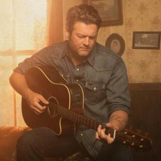 Blake Shelton Television Takeover: Superstar To Hit Today, Tonight Show, Late Night March 19 & 20